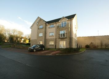 Thumbnail 2 bed flat to rent in Craighall Lodge, Ellon, Aberdeenshire