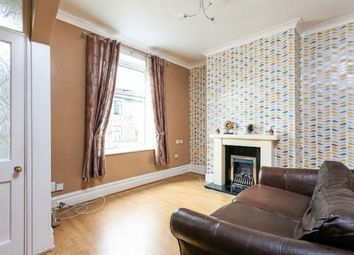 Thumbnail 3 bed terraced house for sale in Moorhead Street, Colne, Lancashire, .