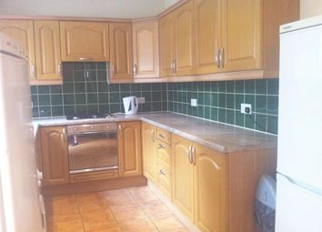 Thumbnail 6 bed property to rent in Landcross Road, Fallowfield, Manchester