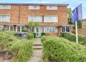 Thumbnail 2 bedroom flat to rent in Ardmay Gardens, Surbiton