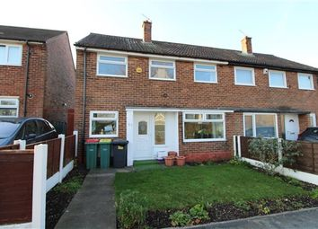 Thumbnail 3 bed property for sale in Ainsdale Drive, Preston