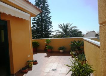 Thumbnail 2 bed apartment for sale in Pilar De La Horadada, Spain