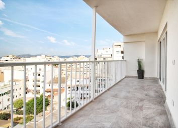 Thumbnail 4 bed apartment for sale in 07004, Palma, Spain