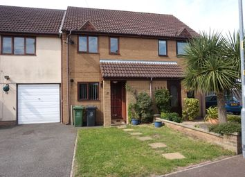 Thumbnail 2 bedroom terraced house for sale in Townlands, Gorleston, Great Yarmouth