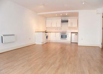 Thumbnail Studio to rent in Weld Works Mews, London