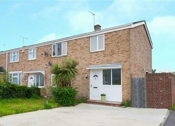 Thumbnail 4 bed detached house for sale in 7 High Street, Langley, Slough, Berkshire