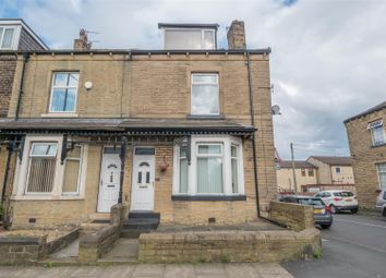 Thumbnail 4 bed end terrace house for sale in Dudley Hill Road, Bradford