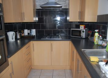 Thumbnail 6 bed end terrace house for sale in Oxton Road, Birkenhead