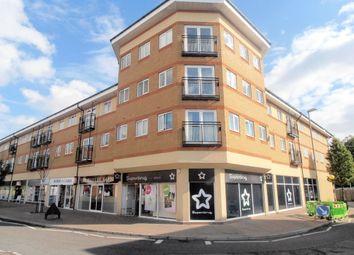 Thumbnail Room to rent in High Street, Kidlington