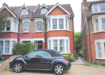 Thumbnail 1 bedroom flat to rent in St. Augustines Avenue, South Croydon