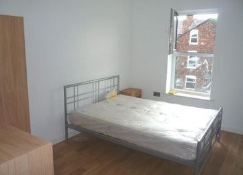 Thumbnail 1 bed property to rent in Crescent Halls, 29-31 Portland Crescent, Victoria Park, Manchester