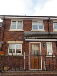 Thumbnail 3 bed semi-detached house to rent in Cotherstone Court, Easington Lane, Houghton Le Spring