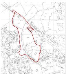 Thumbnail Commercial property for sale in Kilclean Road, Castlederg
