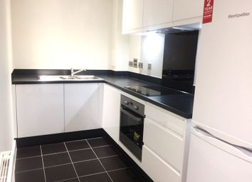 Thumbnail 3 bed flat to rent in Three Bedrooms, Herald Court, Colindale