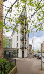 Thumbnail 2 bedroom flat to rent in Sandy Row, Belfast
