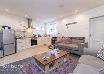 Thumbnail 2 bed flat to rent in Newbrook Road, Over Hulton, Bolton, Lancashire.