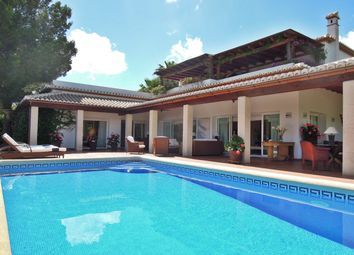 Thumbnail 5 bed villa for sale in Javea, Costa Blanca, Spain