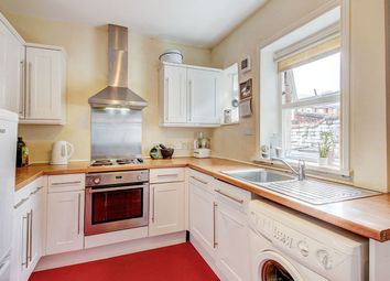Thumbnail 3 bed terraced house for sale in Richardson Street, Newcastle Upon Tyne