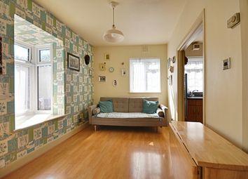 1 bed maisonette for sale in Ranelagh Mews, Ealing W5
