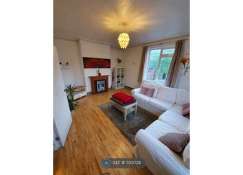 2 bed flat to rent in Bobbers Mill Road, Nottingham NG7
