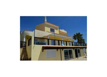 Thumbnail 4 bed villa for sale in Faro Municipality, Portugal