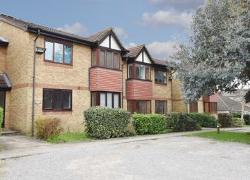 Thumbnail 1 bed flat for sale in Off College Road, Abbots Langley