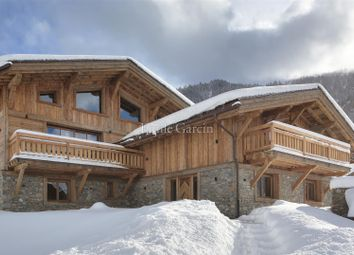 Thumbnail 6 bed property for sale in 74120, Megeve, France