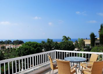 Thumbnail 3 bed villa for sale in Odysseus Village, Pissouri Bay, Limassol, Cyprus