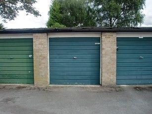 Thumbnail Parking/garage to rent in Headington, Oxford