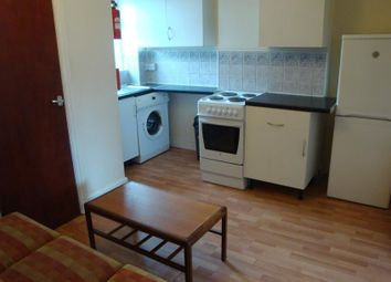 Thumbnail 2 bed flat to rent in Cathays Terrace, Cathays Cardiff