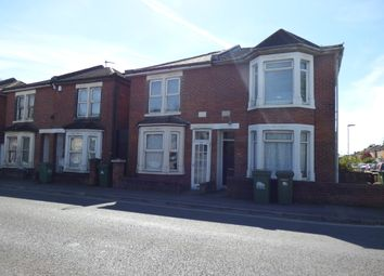 Thumbnail 3 bed semi-detached house to rent in St. Denys Road, Southampton