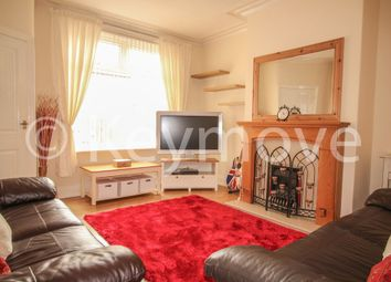 Thumbnail 2 bed terraced house for sale in Oakdale Crescent, Wibsey, Bradford