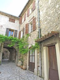Thumbnail 3 bed detached house for sale in Carros, Alpes-Maritimes, Provence-Alpes-Côte D'azur, France