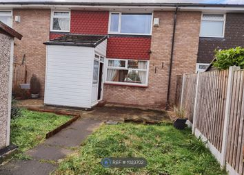 3 bed terraced house to rent in Hurst Avenue, Sale M33