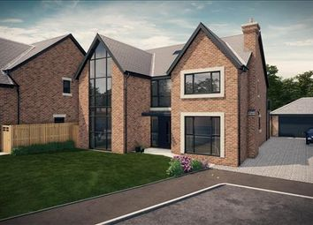 6 bed property for sale in Eastway, Preston PR2