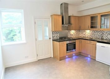 Thumbnail 2 bed flat for sale in Worbeck Road, Anerley