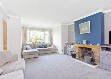 3 bed cottage for sale in Hockenden Lane, Swanley BR8