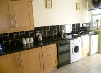 Thumbnail 3 bedroom property for sale in Wedgwood Road, Flimby, Maryport