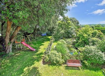 4 bed detached house for sale in Fitzroy Avenue, Broadstairs, Kent CT10