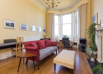 Thumbnail 5 bed flat to rent in Rothesay Terrace, West End, City Centre