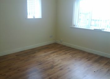 Thumbnail 1 bed flat to rent in Surrey Road, Blackley