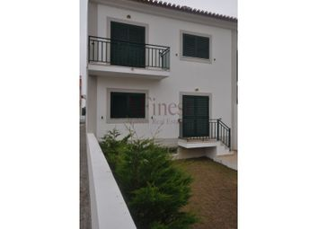 Thumbnail 3 bed detached house for sale in Santo Isidoro, Santo Isidoro, Mafra