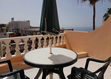 Thumbnail Studio for sale in Paradise Court, San Eugenio Alto, 38679, Tenerife