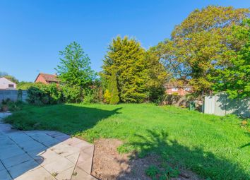 4 bed detached house for sale in Harvesters, Tolleshunt D'arcy, Maldon CM9