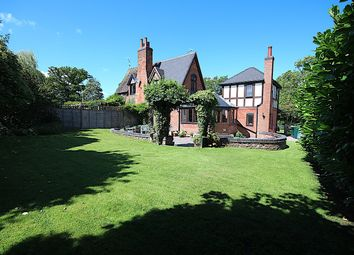Thumbnail 3 bed semi-detached house for sale in Washbrook Lane, Coventry