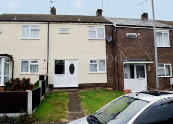 Thumbnail 1 bed terraced house for sale in Great Mistley, Basildon