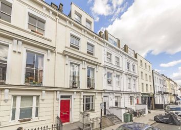 3 bed flat for sale in Gloucester Avenue, London NW1