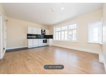 Thumbnail 2 bed flat to rent in Langham House, East Croydon