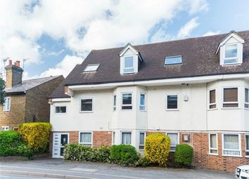 Thumbnail 1 bedroom flat for sale in High Street, Iver, Buckinghamshire