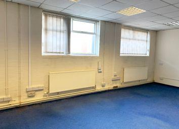 Thumbnail Office to let in Blackburn Road, Clayton-Le-Moors